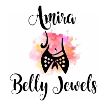 www.belly-jewels.co.uk Logo